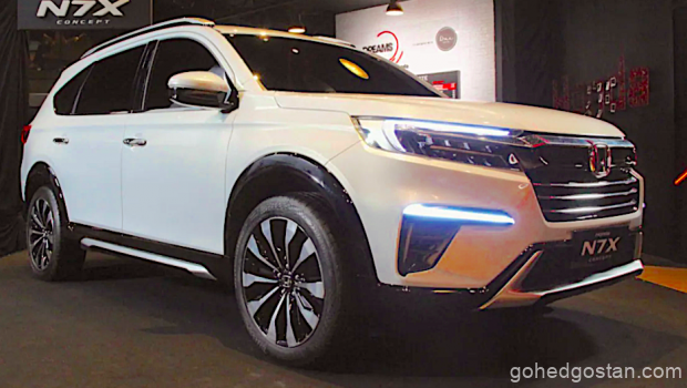 Honda-N7X-Concept launch front right 1.0
