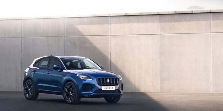 Jag-E-PACE-22MY-02-R-Dynamic-Exterior-1.0