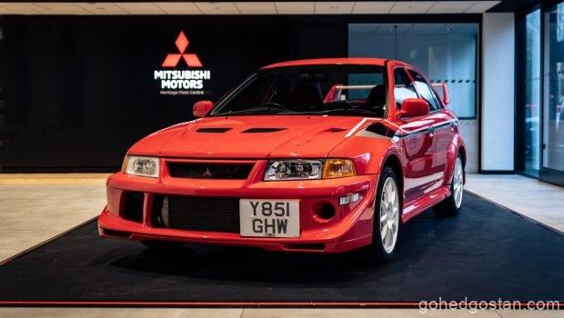 Mitsubishi-Lancer-Evolution-VI-Tommi-Makinen-Edition-UK-front left 1.0