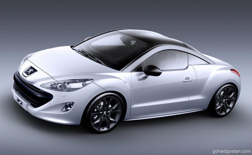 Peugeot-Update-Info-Peugeot-RCZ-3.0-1