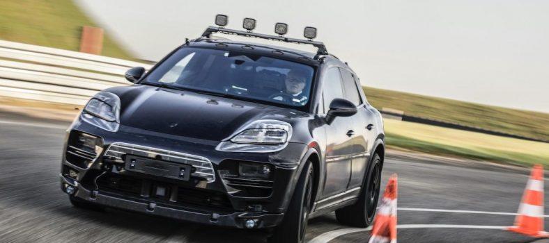Porsche-Macan-Electric-Prototype-road-testing-1.0