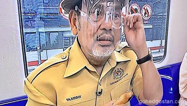 Prasarana-Chairman_Tajuddin no mask 1.0