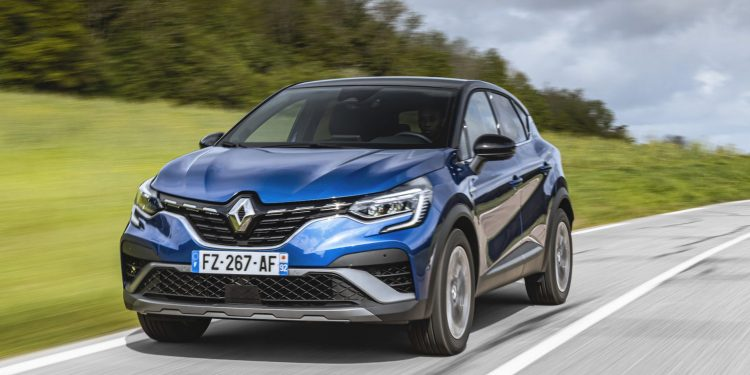 Renault-Speed-Limiter-front-left-2.2