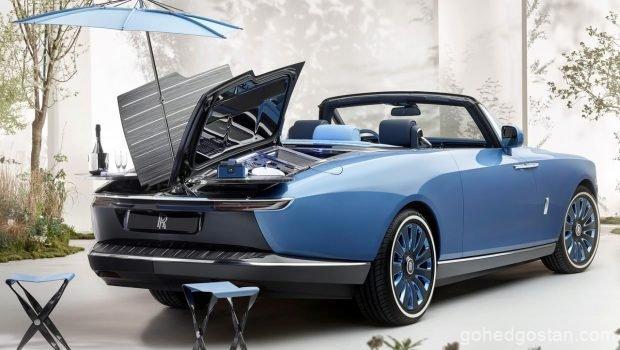 Rolls-Royce-Boat-Tail-open-boot-1.0