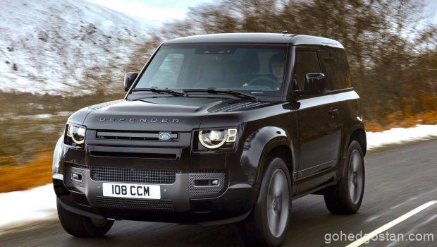 Tata-Motors-Loss-Land-Rover-Defender-V8-90-1.0
