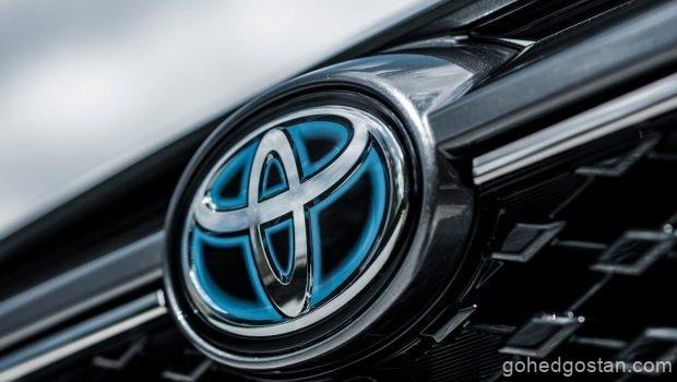 Toyota-Elektrik-Toyota-RAV4-Plug-in-Hybrid-1.0