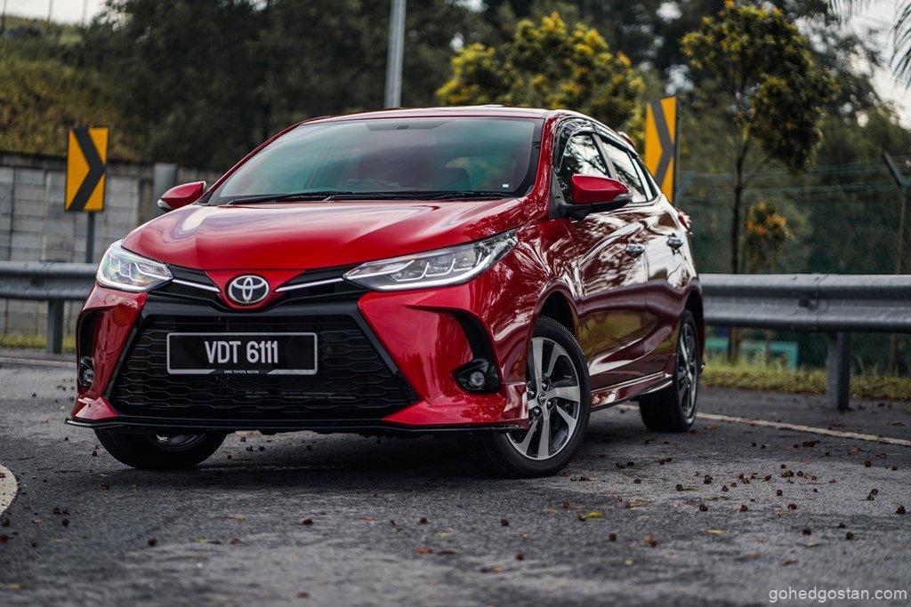 Toyota-SALES-Yaris-Facelift-2.0