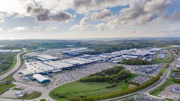 Volvo-Cars-Torslanda-climate-neutral-air-view-1.0