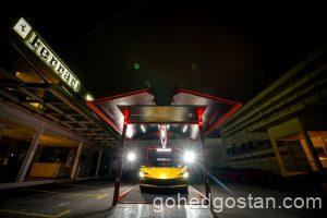 05-Ferrari-SF90-Spider-yellow-front-wide-angle