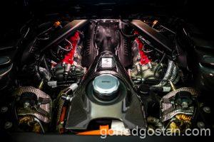 13-Ferrari-SF90-Spider-enjin-2
