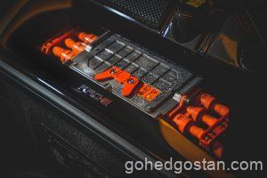 20-Ferrari-SF90-Spider-distributer-box