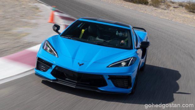 2020-Chevrolet-Corvette-Stingray-Japan front 1.0