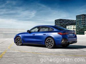 2021-BMW-i4-M502-5.0