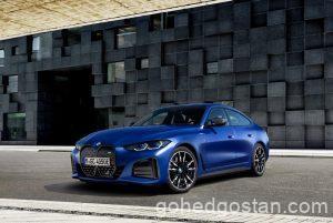 2021-BMW-i4-M503-6.0