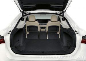 2021-BMW-i4-edrive40-luggage-7.0
