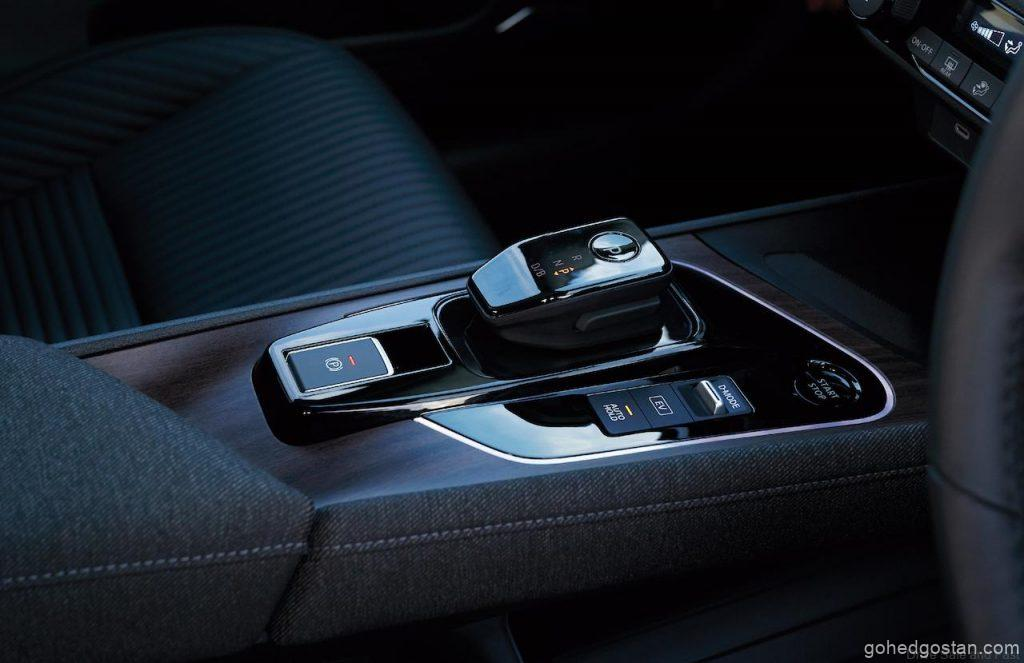 2022-Nissan-Note-Aura seat leather top 5.3