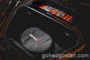 21-Ferrari-SF90-Spider-front-boot