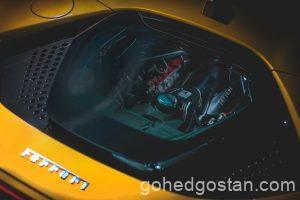 22-Ferrari-SF90-Spider-enjin-closed-hud