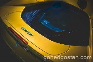 24-Ferrari-SF90-Spider-back-hud