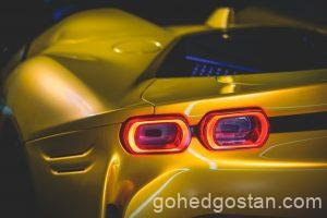 25-Ferrari-SF90-Spider-back-left-tail-light-