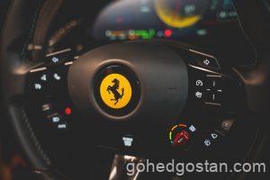 27-Ferrari-SF90-Spider-steering