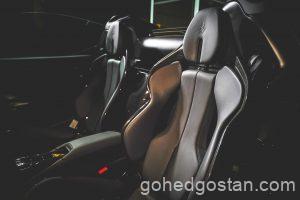 28-Ferrari-SF90-Spider-bucket-seats