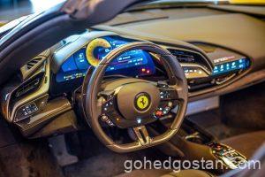 30-Ferrari-SF90-Spider-steering-dash