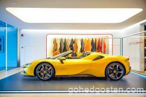 33-Ferrari-SF90-Spider-side-left