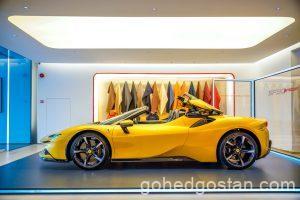 34-Ferrari-SF90-Spider-side-left-roof-opening