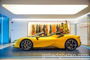 37-Ferrari-SF90-Spider-side-left-roof-closing-1