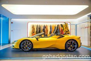 39-Ferrari-SF90-Spider-side-left-roof-closing-3
