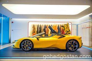 40-Ferrari-SF90-Spider-side-left-roof-closing-4