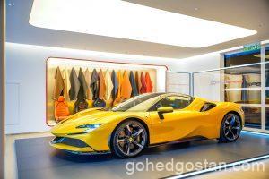44-Ferrari-SF90-Spider-side-left-front-1-1
