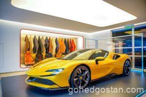 45-Ferrari-SF90-Spider-side-left-front-2
