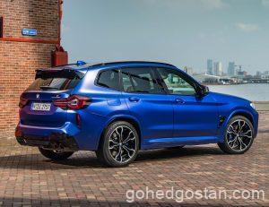 BMW-X3-M-X4-M-2022-BMW-X3-M-back-right-4.0
