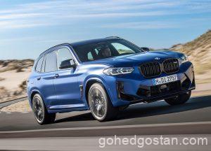 BMW-X3-M-X4-M-2022-BMW-X3-M-front-right-2.0