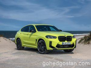 BMW-X3-M-X4-M-2022-BMW-X4-M-front-right-3.0