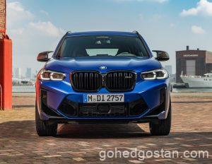 BMW-X3-M-X4-M-2022-X3-M-front-6.3