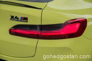 BMW-X3-M-X4-M-2022-X4-M-badge-6.1