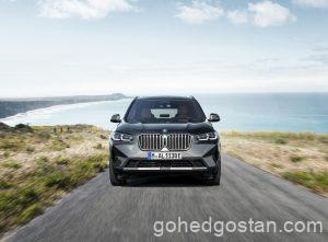 BMW-X3-X4-facelift-X3-front-5.0