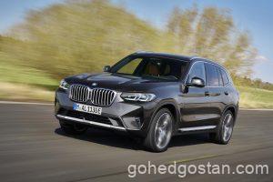 BMW-X3-X4-facelift-X3-front-left-4.2