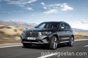 BMW-X3-X4-facelift-X3-front-left-6.0