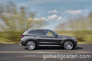 BMW-X3-X4-facelift-X3-side-right-2.2