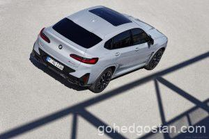 BMW-X3-X4-facelift-X4-back-right-top-4.1