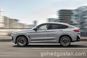 BMW-X3-X4-facelift-X4-side-left-2.1-1