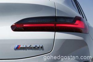 BMW-X3-X4-facelift-X4-tail-light-3.1