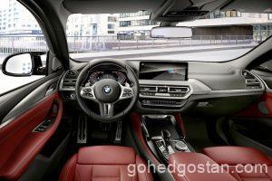 BMW-X3-X4-facelift-cockpit-8.0