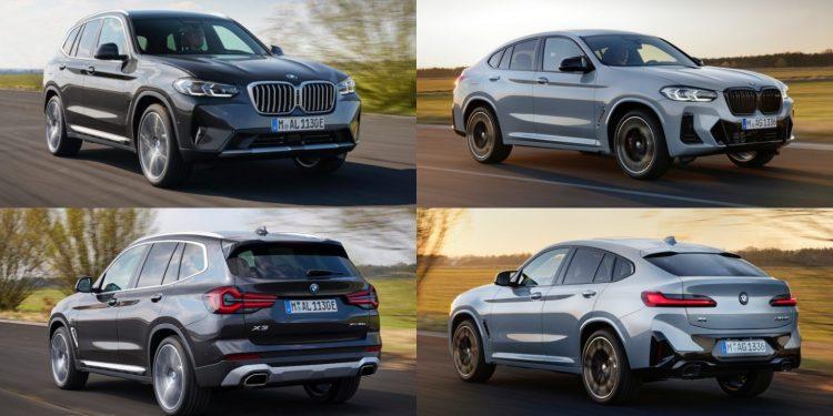 BMW-X3-X4-facelift-header-1.0