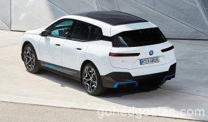 BMW-iX-4-back-left-up-6.0