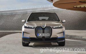 BMW-iX-Pre-Orders-front-2.0